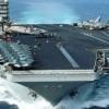 Cheltuielile militare globale cresc în următorii ani
