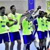 România câștigă Trofeul Carpați