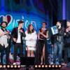 Primii finaliști ai Selecției Naționale Eurovision