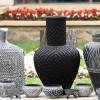 Săptămâna culturii române, la Sofia