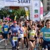 Calendarul competițiilor Bucharest Running Club pe 2018