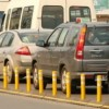Accident teribil pe DN1, în Ilfov