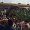 15 morți, într-un accident feroviar în Egipt