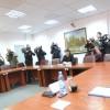 CSM, aviz negativ propunerii de revocare a lui Kovesi