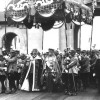 Expoziție despre familia regală a României, la Budapesta