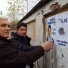 Ion Ariton, suspendat din ALDE