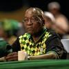 Președintele Jacob Zuma, somat să demisioneze