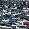 Persoanele fizice pot cumpăra mașini second hand