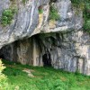 Peștera Ponoarele, accesibilă pe tot parcursul anului!