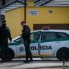 Un jurnalist de investigație slovac, împușcat mortal