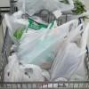 Vânzarea pungilor de plastic, interzisă