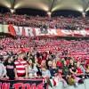 Prețurile biletelor la partida Dinamo-FCSB