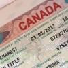Tot mai mulți români cer azil în Canada