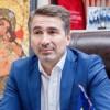 Ionel Arsene, cercetat sub control judiciar