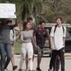 Profesorii se înarmează în Florida