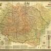 """""""Cartografii sonore"""", de Ziua Unirii Basarabiei cu România"""