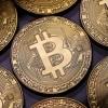 Bill Gates atacă dur monedele virtuale