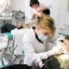 Sănătatea orală, promovată în școli și grădinițe