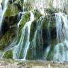 Beușnița, cea mai spectaculoasă cascadă din România