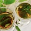 Ceaiul care îți prelungește viața