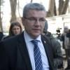 Discursul ministrului Deneș, susținut cu ocazia Zilei Internaționale a Apei