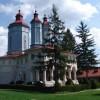 Mănăstirea Ciolanu, secole de tradiție monahală