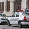 O elevă din Câmpina a dispărut