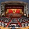 Comuniștii chinezi remaniază guvernul