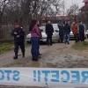 O mamă a trei copii s-a sinucis în Satu Mare!