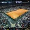 Fed Cup: Totul despre partida România-Elveția