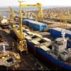 Statul preia Șantierul Naval Mangalia