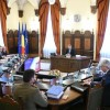 CSAT, decizie în privința arhivei SIPA
