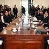 Discuții la nivel înalt inter-coreene, săptămâna viitoare