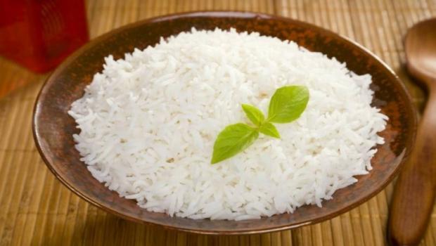tratamentul durerii articulare pentru orez