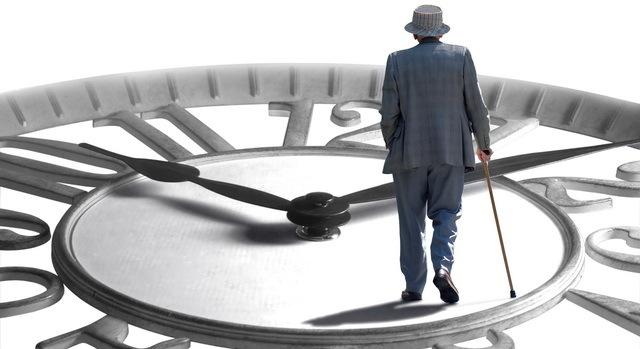 Începe recalcularea pensiilor militare  |Pensii