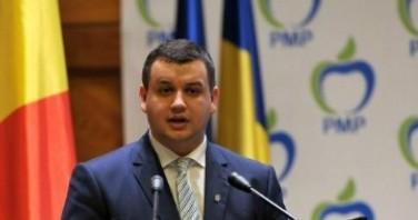 Implicarea liderului PMP, Eugen Tomac, răsplătită: Ilașcu, Leșco, Ivanțoc și Popa vor primi pensii de foști deținuți politici!
