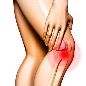 11 moduri de a lupta contra osteoporozei | Medlife