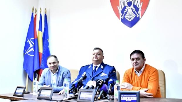 CSA Steaua s-a calificat in turul II al Cupei EHF la ...  |Csa Steaua
