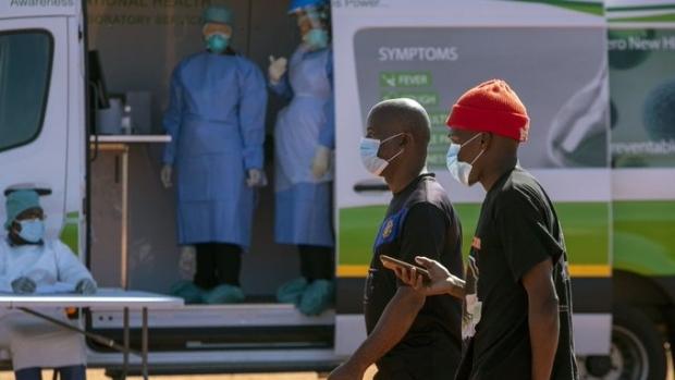 OMS avertizează: Fără măsuri stricte, pandemia de COVID-19 se va agrava!